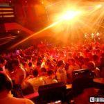 ☆ DJ Mark One ☆